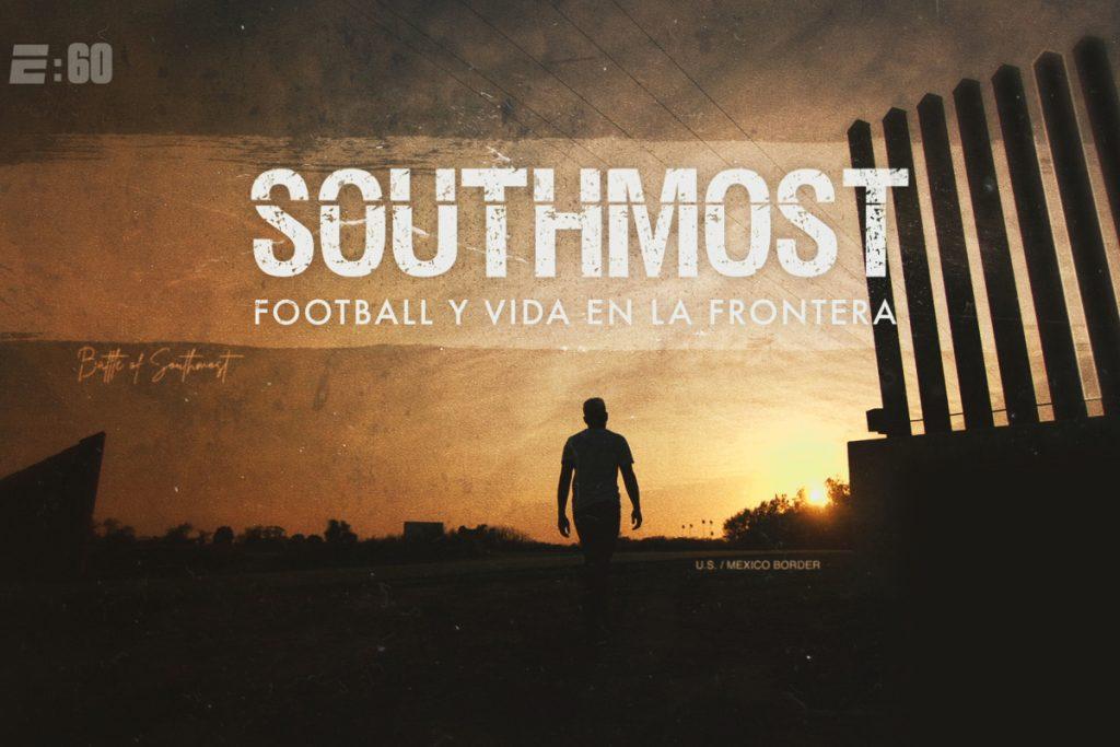 IMG_0620-1024x683 E:60 Southmost - Football y Vida en la Frontera