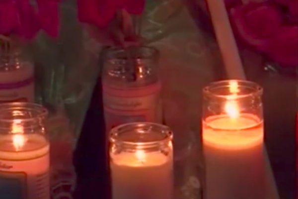 Temo que las muertes en El Paso no cambien nada