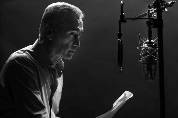 Episodio 90: Entrevista a Eugenio Derbez