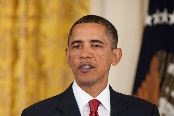 barack_obama-600x400 Jorge Ramos - Periodista y Escritor