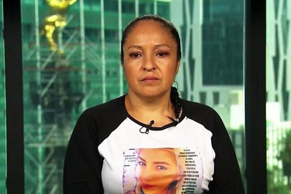 Feminicidios_Mexico-600x400 Jorge Ramos - Periodista y Escritor