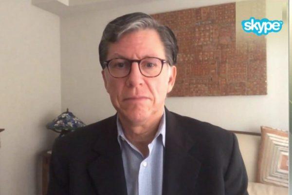 Contrapoder-con-Jorge-Ramos-Episodio-117-Ataques-a-minorías-en-EEUU-600x400 Jorge Ramos - Periodista y Escritor