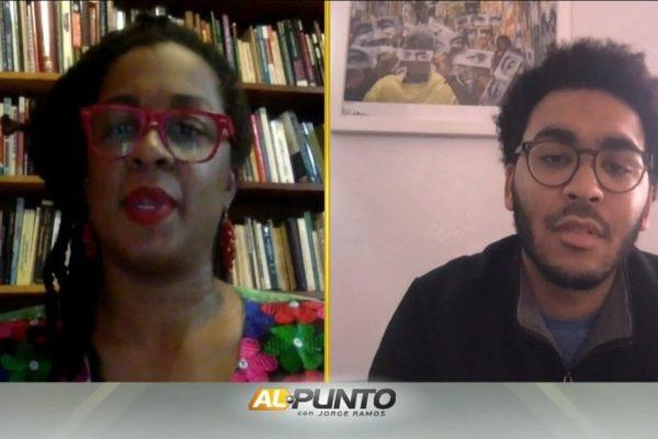 Contrapoder-con-Jorge-Ramos-Episodio-118-El-racismo-en-la-comunidad-latina-600x400 Jorge Ramos - Periodista y Escritor