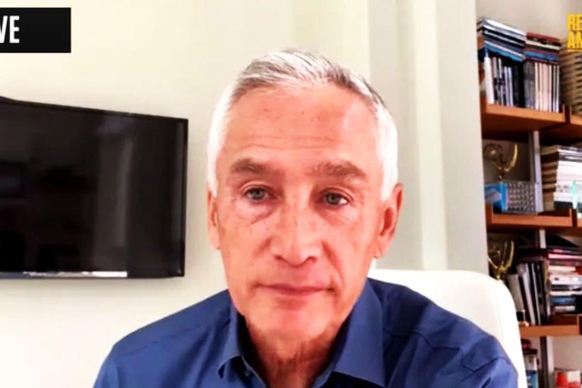 Real-America-with-Jorge-Ramos-DREAMERS-HERE-TO-STAY Jorge Ramos - Periodista y Escritor