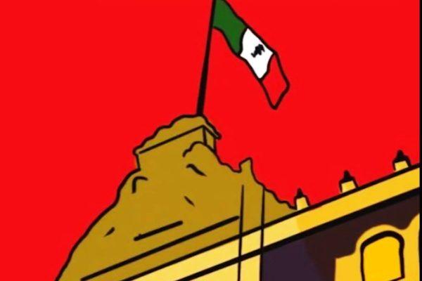 Real America con Jorge Ramos: EL PROBLEMA POLICIAL DE MÉXICO