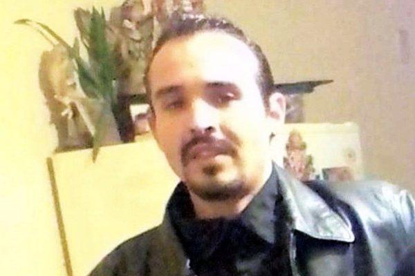 giovanni-lopez-600x400 Jorge Ramos - Periodista y Escritor