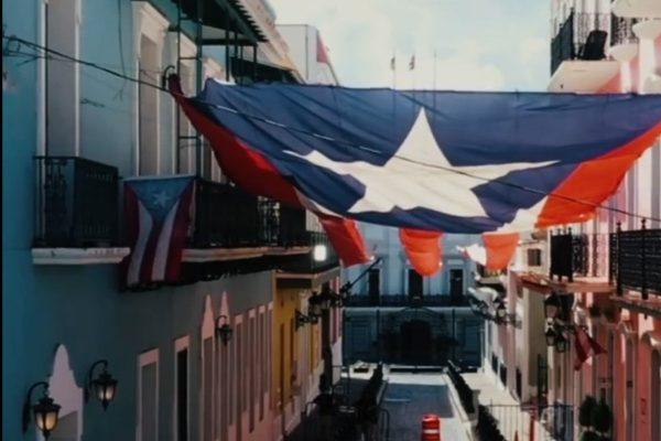 Real América con Jorge Ramos: la próxima votación de Puerto Rico