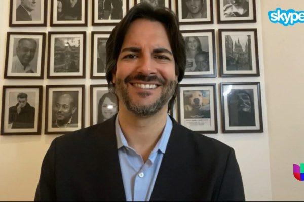 Contrapoder, con Jorge Ramos: Episodio 137: ¿Por qué se equivocaron las encuestas?