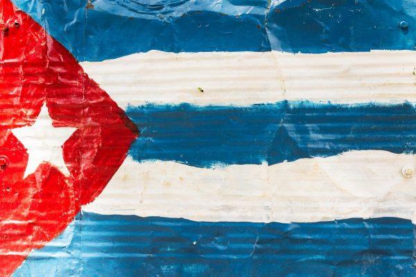 Contrapoder, con Jorge Ramos: Las protestas en Cuba