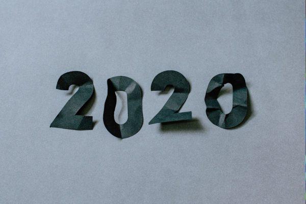 EL CANIJO 2020; CUANDO LO NORMAL SE HIZO MORTAL