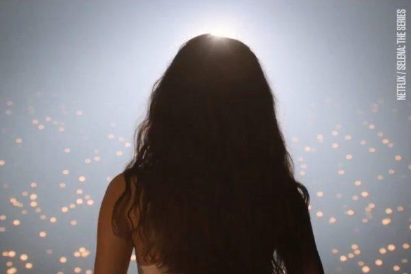 Real América con Jorge Ramos: Soñando con Selena