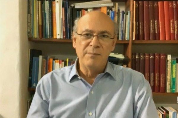 """""""Ortega no puede confiscar el periodismo"""""""